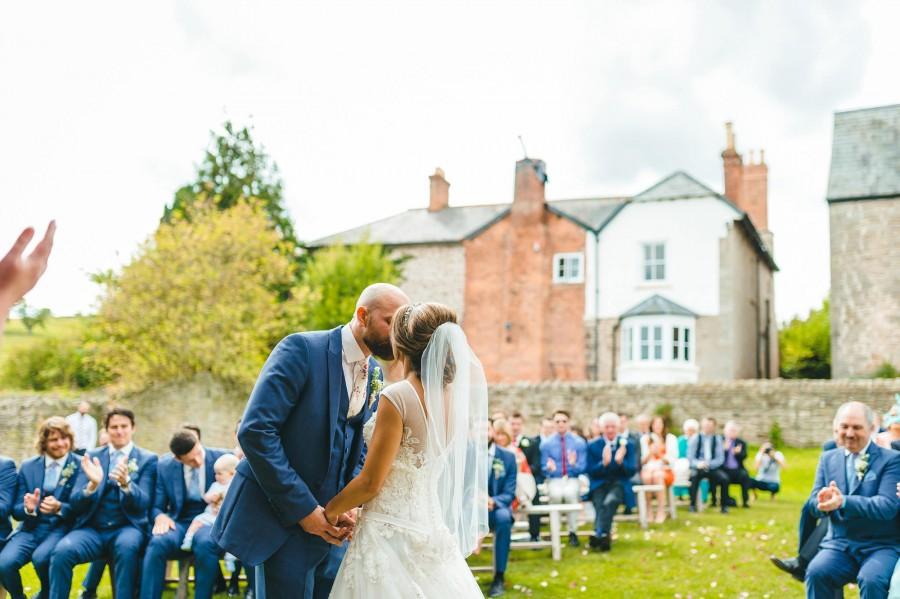 Kathryn_Chris_Rustic-Wedding_016