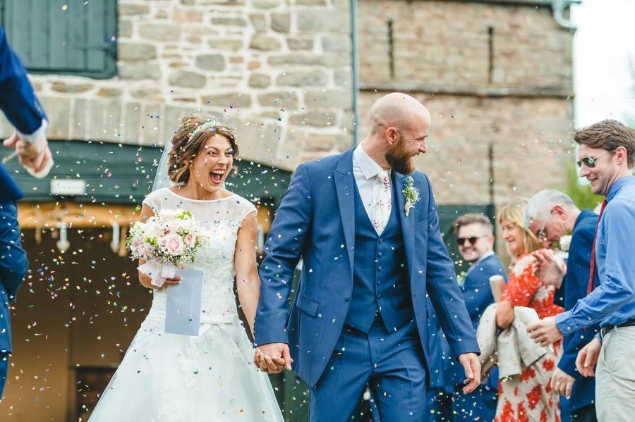 Kathryn_Chris_Rustic-Wedding_017