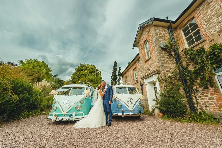 Kathryn_Chris_Rustic-Wedding_019
