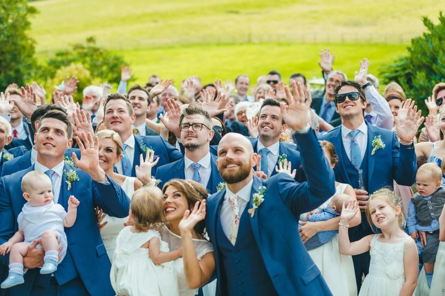 Kathryn_Chris_Rustic-Wedding_022