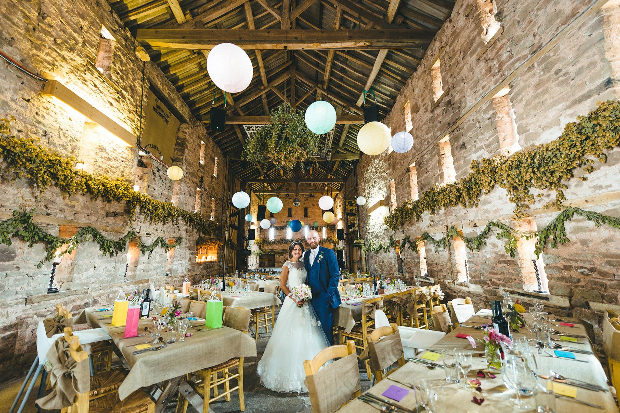 Kathryn_Chris_Rustic-Wedding_027