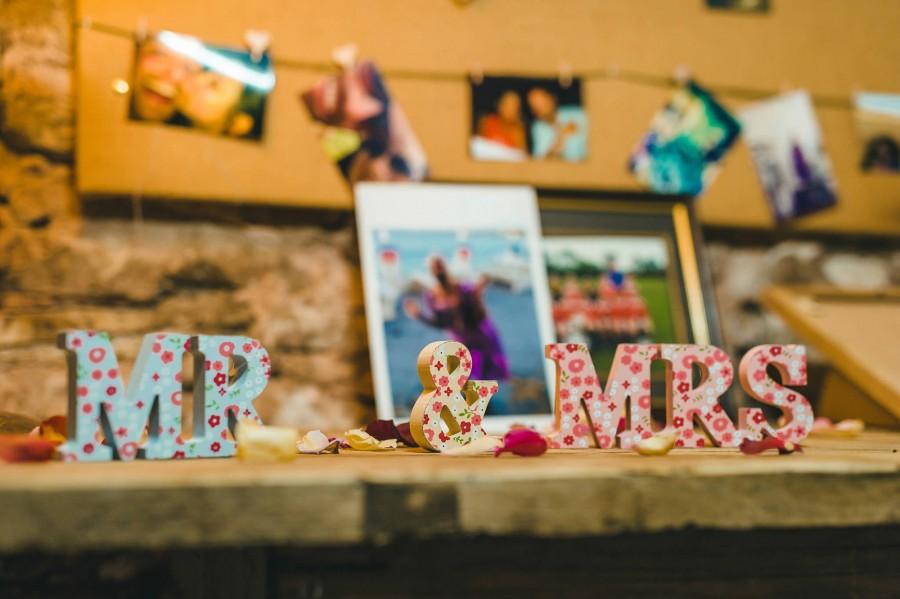 Kathryn_Chris_Rustic-Wedding_035