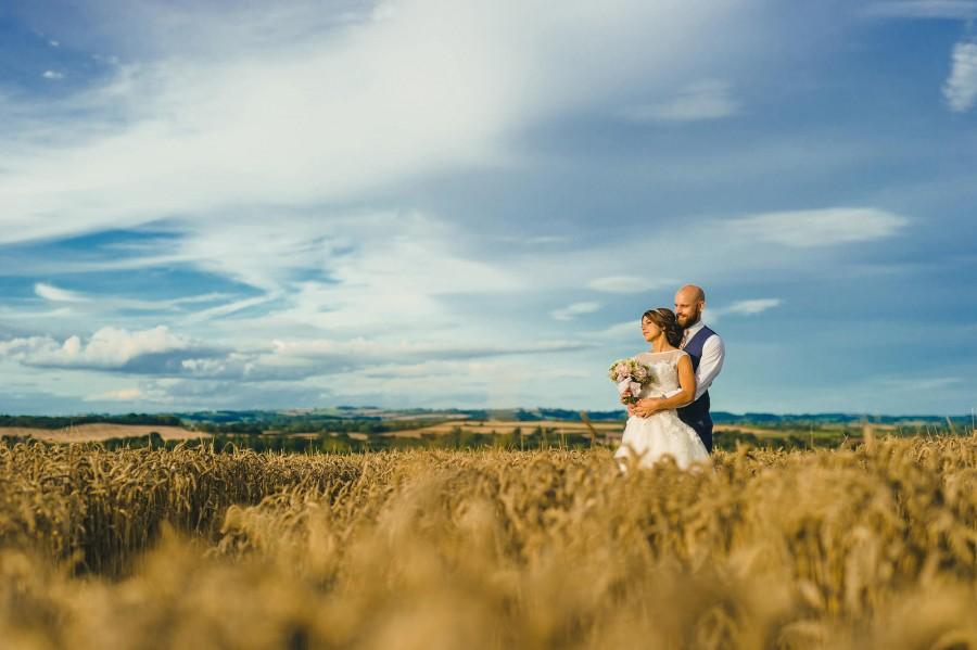 Kathryn_Chris_Rustic-Wedding_040