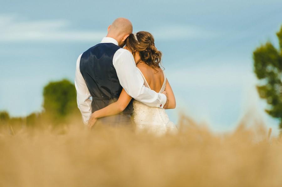 Kathryn_Chris_Rustic-Wedding_041