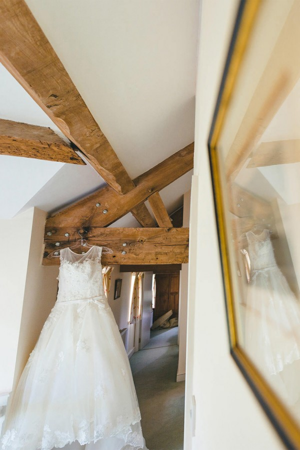 Kathryn_Chris_Rustic-Wedding_SBS_002
