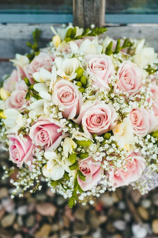 Kathryn_Chris_Rustic-Wedding_SBS_004