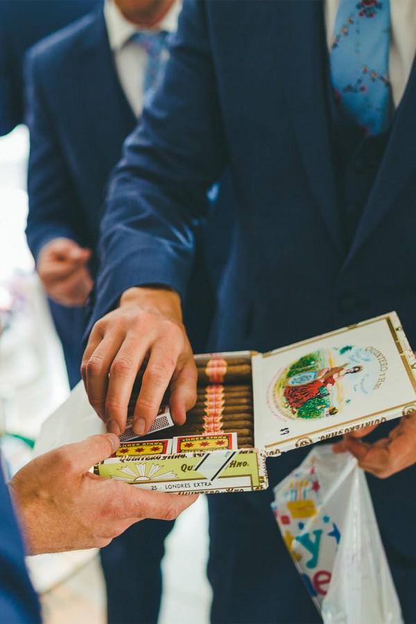Kathryn_Chris_Rustic-Wedding_SBS_009