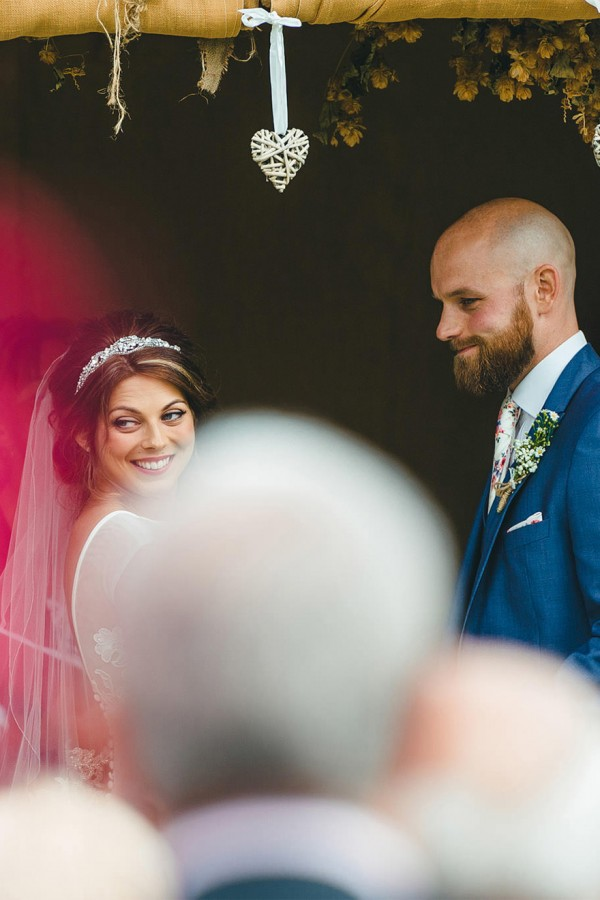 Kathryn_Chris_Rustic-Wedding_SBS_013
