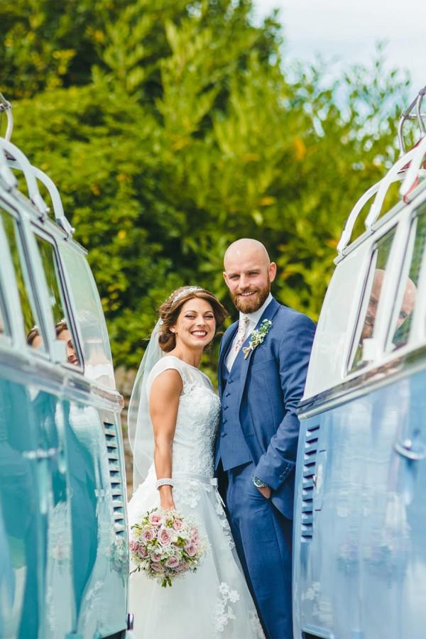 Kathryn_Chris_Rustic-Wedding_SBS_018