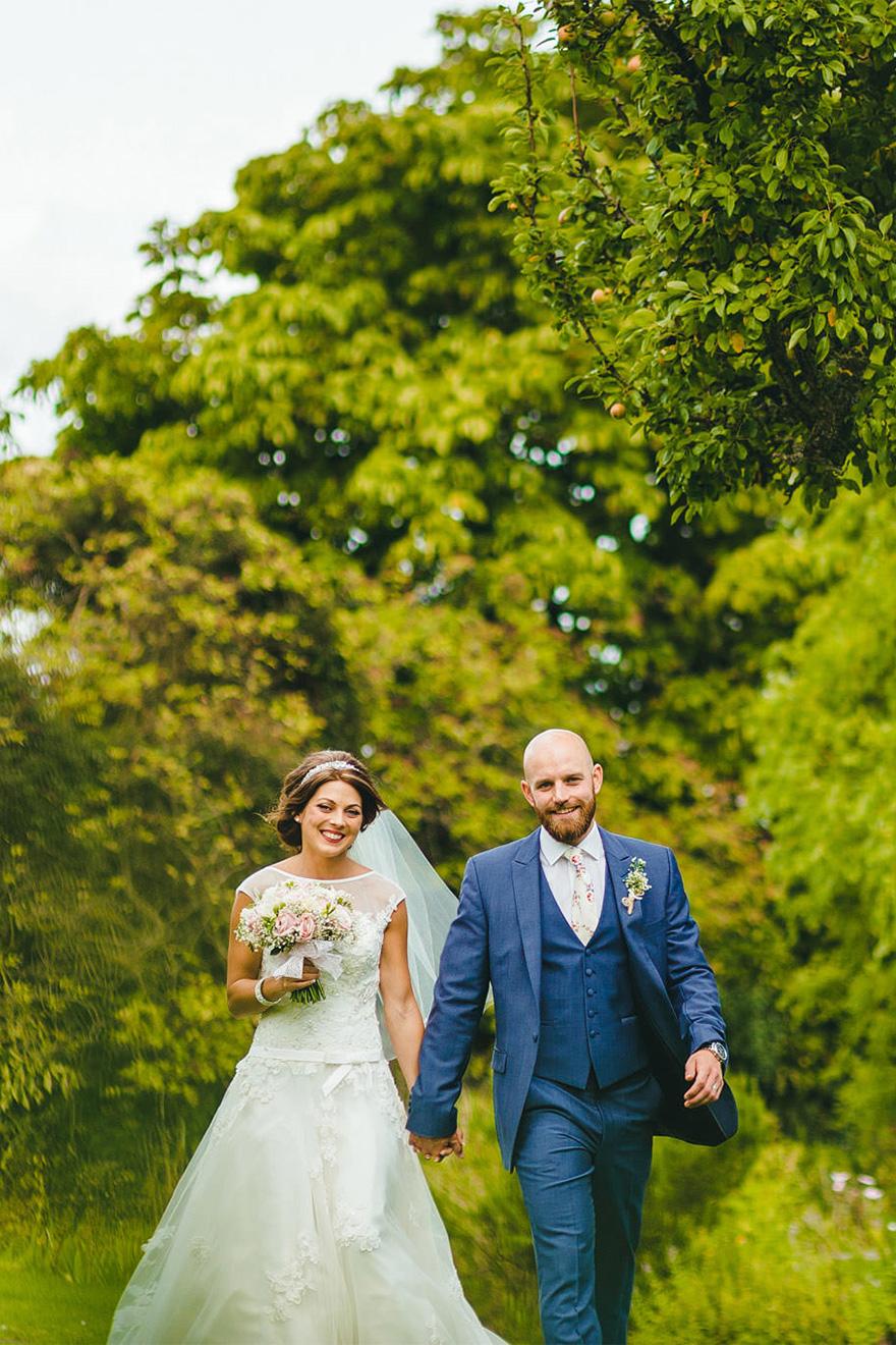 Kathryn_Chris_Rustic-Wedding_SBS_019