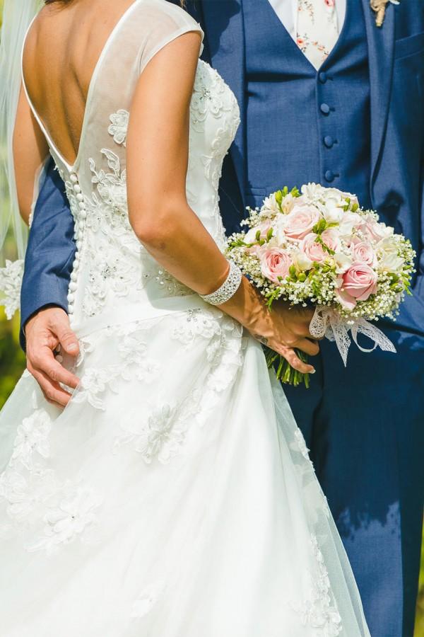 Kathryn_Chris_Rustic-Wedding_SBS_020