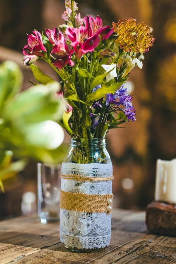 Kathryn_Chris_Rustic-Wedding_SBS_023