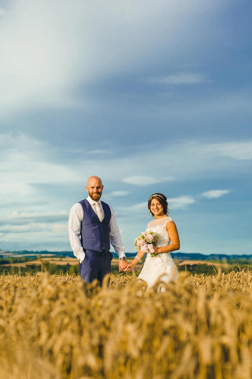 Kathryn_Chris_Rustic-Wedding_SBS_032