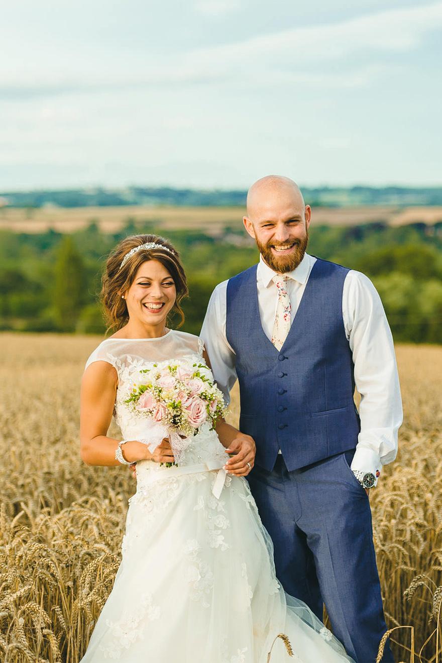Kathryn_Chris_Rustic-Wedding_SBS_035