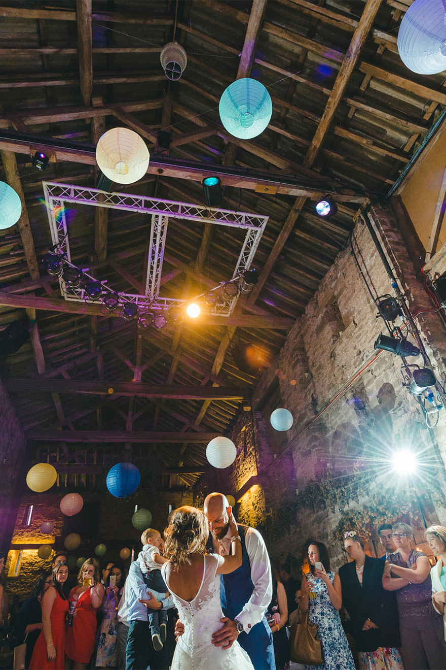 Kathryn_Chris_Rustic-Wedding_SBS_036