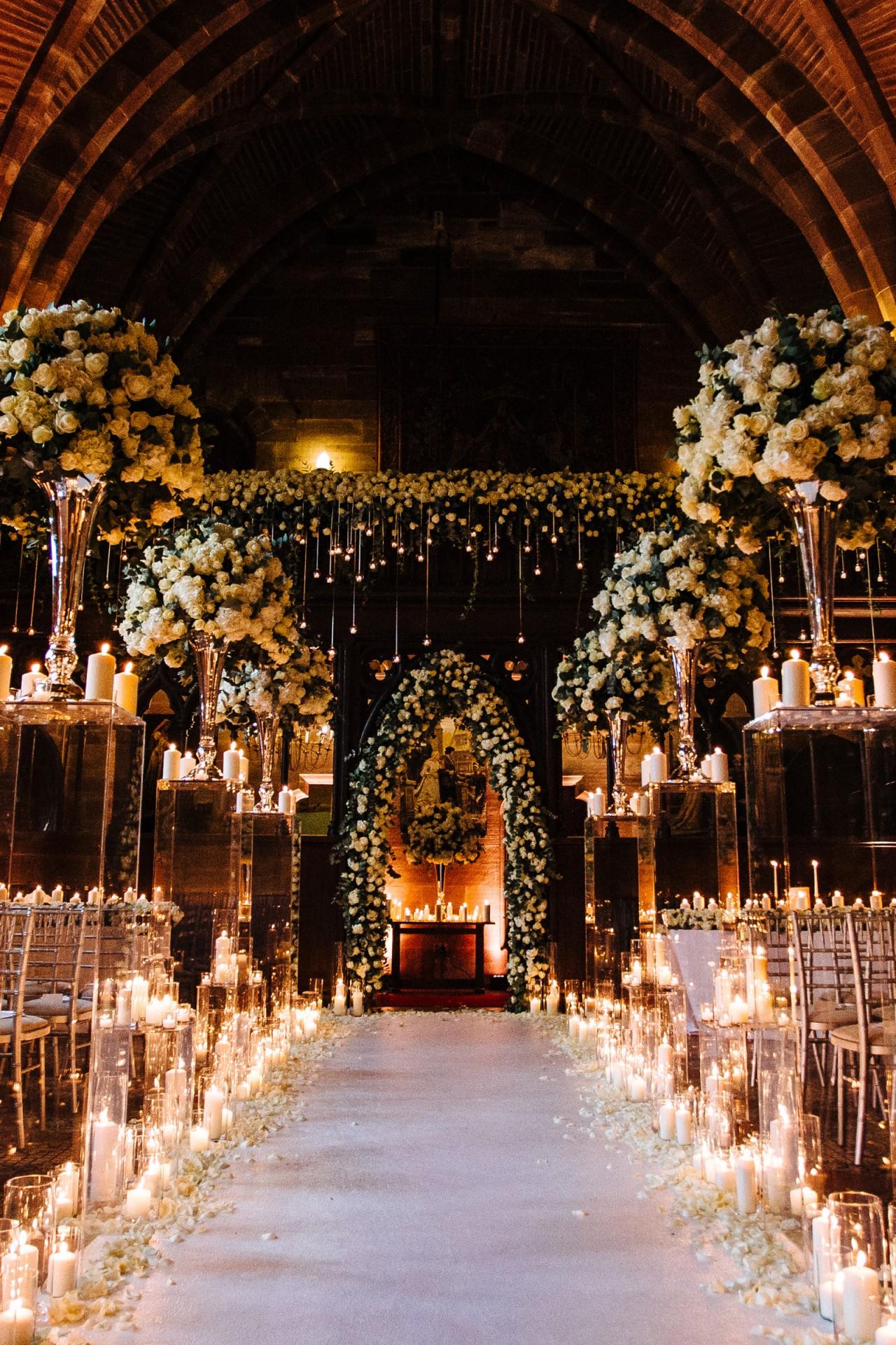 Katie-Joe_Sansom-Photography_New-Years-Eve-Wedding_004