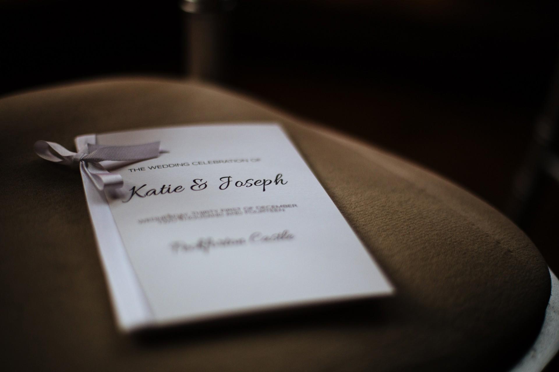 Katie-Joe_Sansom-Photography_New-Years-Eve-Wedding_005