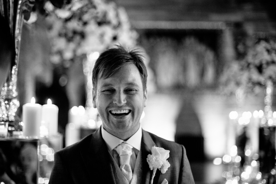 Katie-Joe_Sansom-Photography_New-Years-Eve-Wedding_015