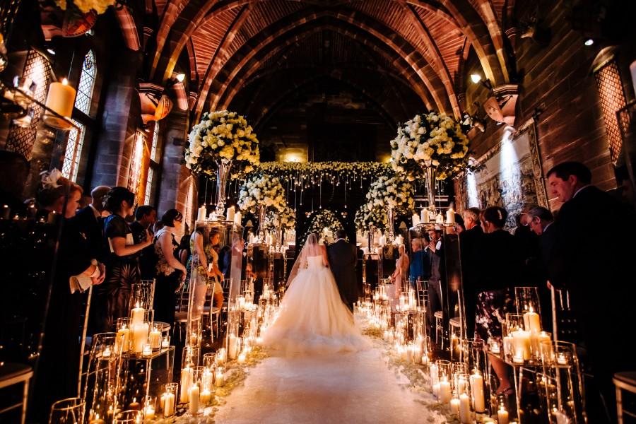Katie-Joe_Sansom-Photography_New-Years-Eve-Wedding_016