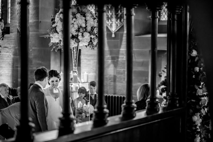 Katie-Joe_Sansom-Photography_New-Years-Eve-Wedding_019
