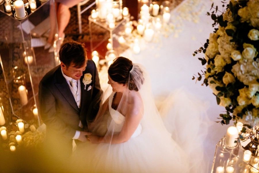 Katie-Joe_Sansom-Photography_New-Years-Eve-Wedding_020