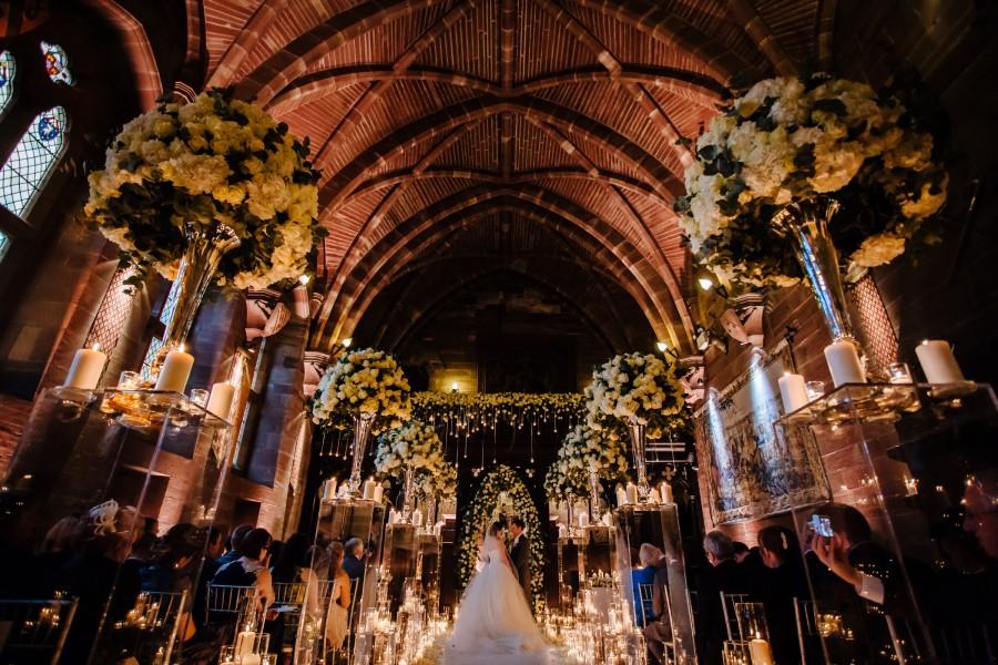 Katie-Joe_Sansom-Photography_New-Years-Eve-Wedding_022