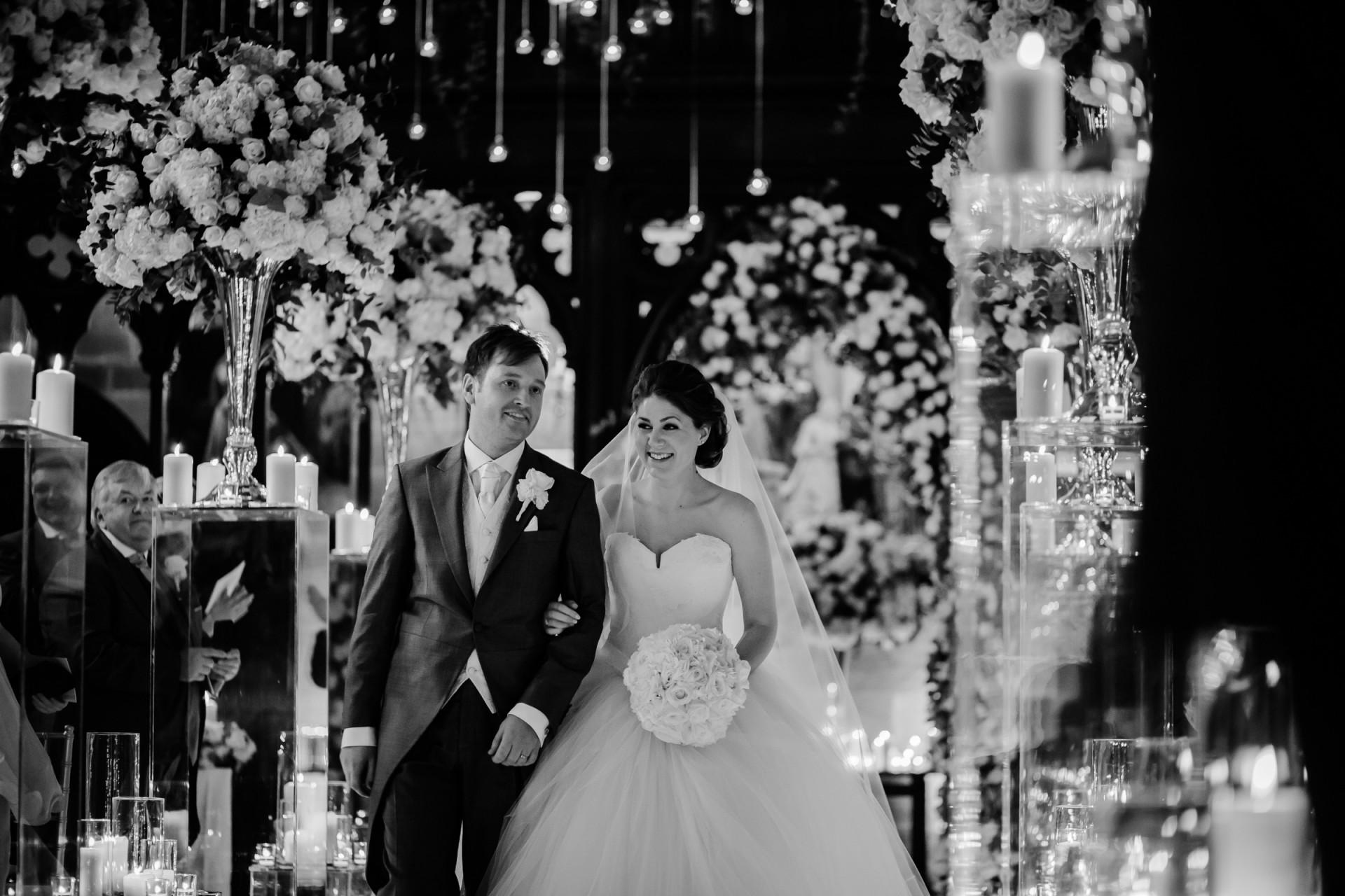 Katie-Joe_Sansom-Photography_New-Years-Eve-Wedding_025