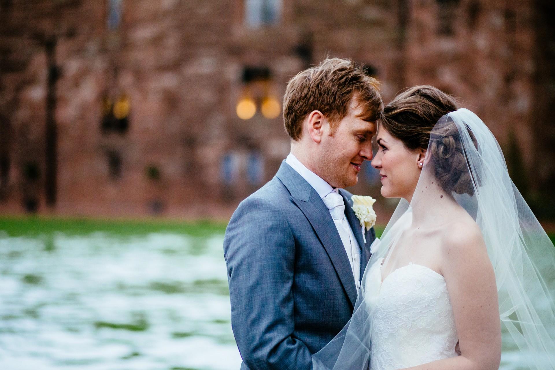 Katie-Joe_Sansom-Photography_New-Years-Eve-Wedding_026