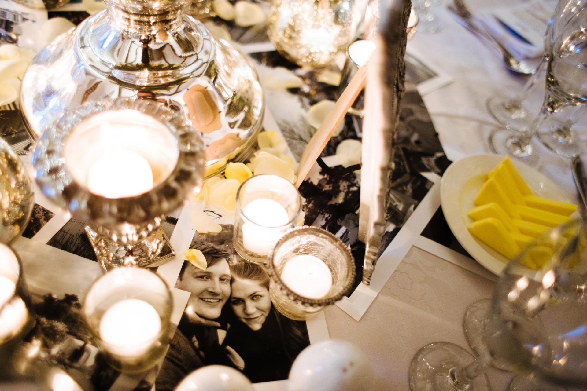 Katie-Joe_Sansom-Photography_New-Years-Eve-Wedding_029