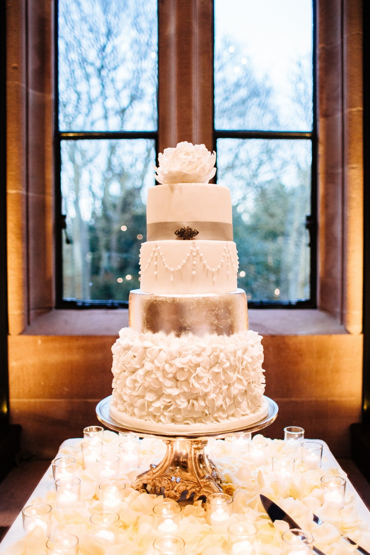 Katie-Joe_Sansom-Photography_New-Years-Eve-Wedding_031