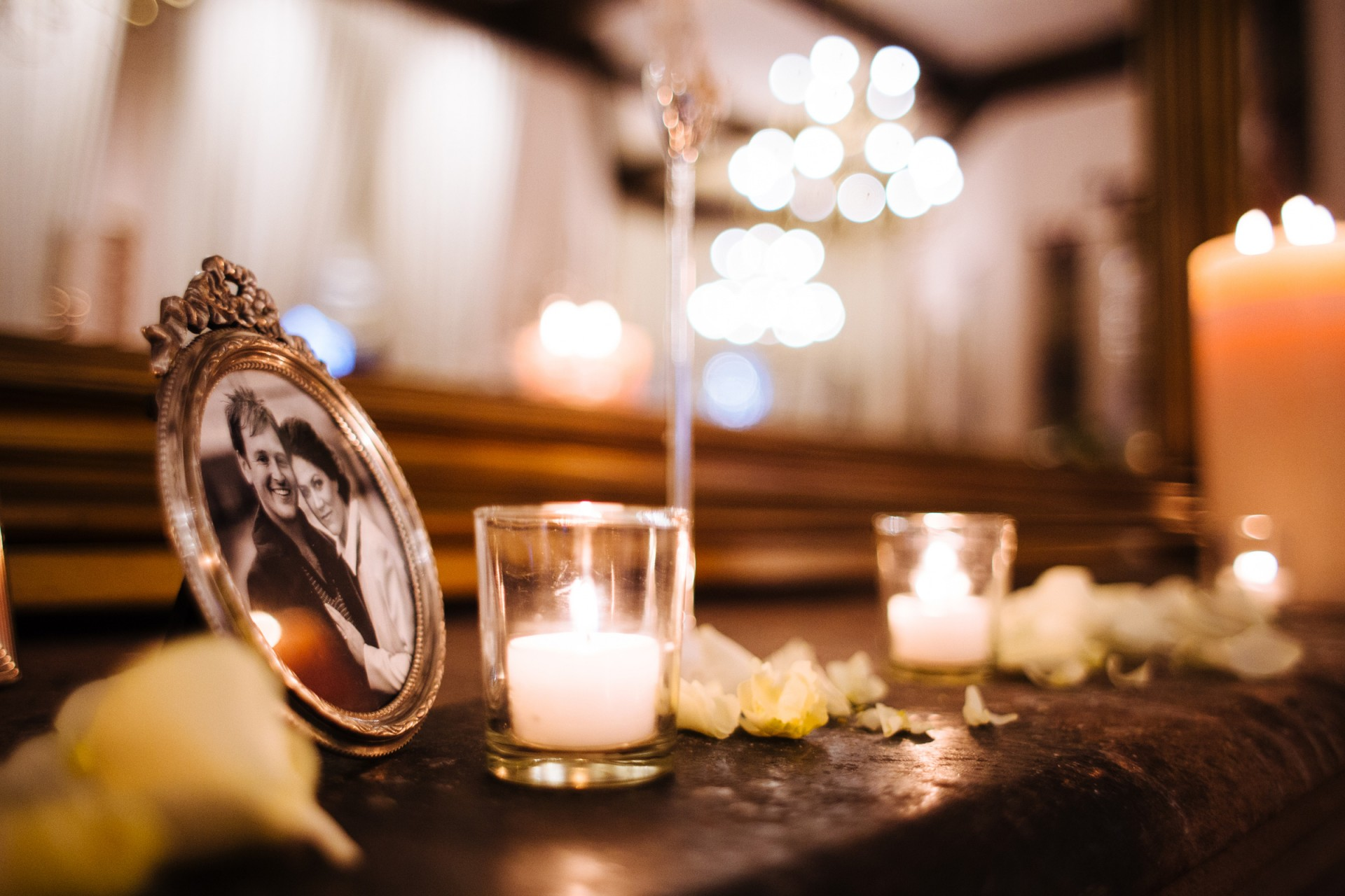 Katie-Joe_Sansom-Photography_New-Years-Eve-Wedding_032