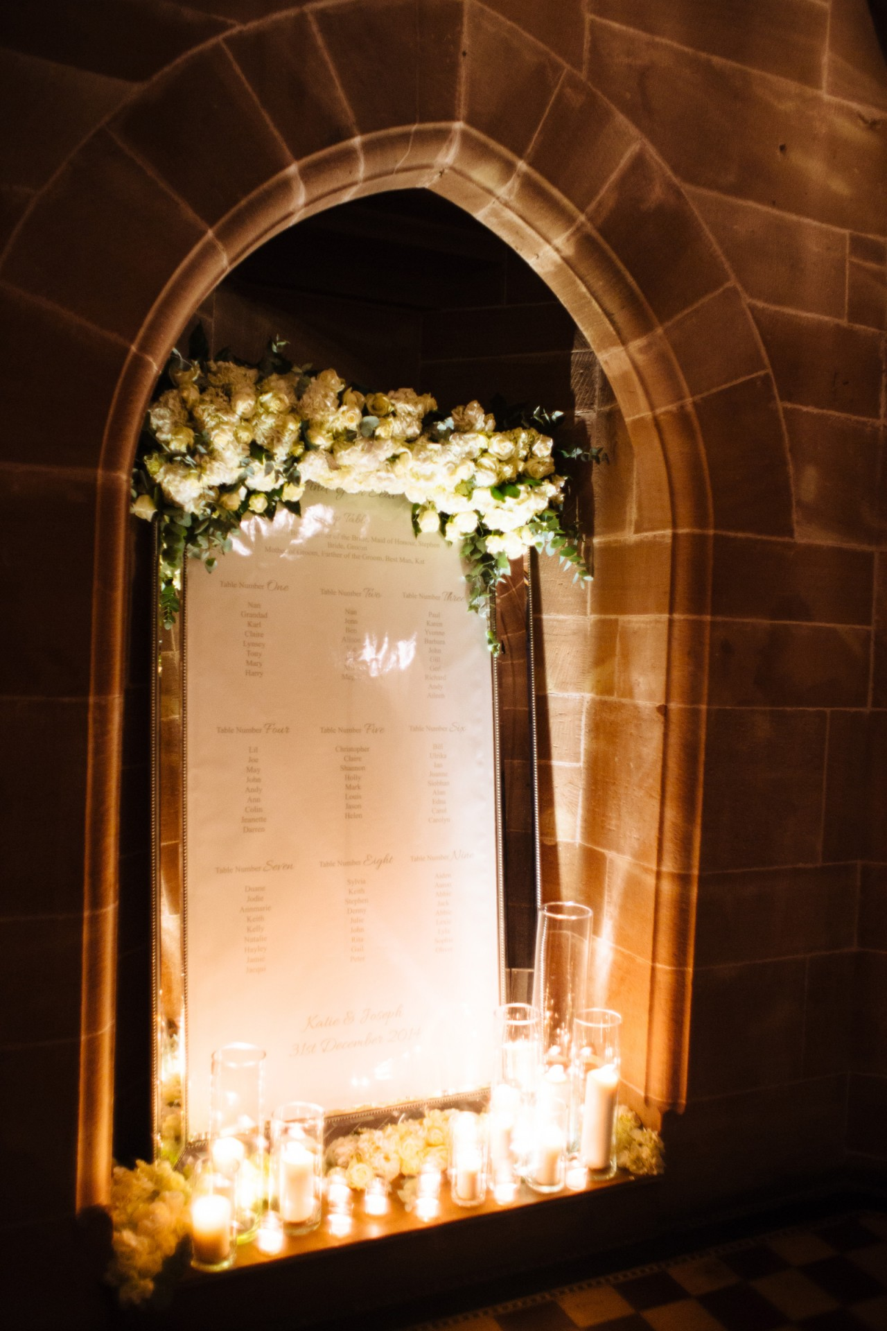 Katie-Joe_Sansom-Photography_New-Years-Eve-Wedding_033