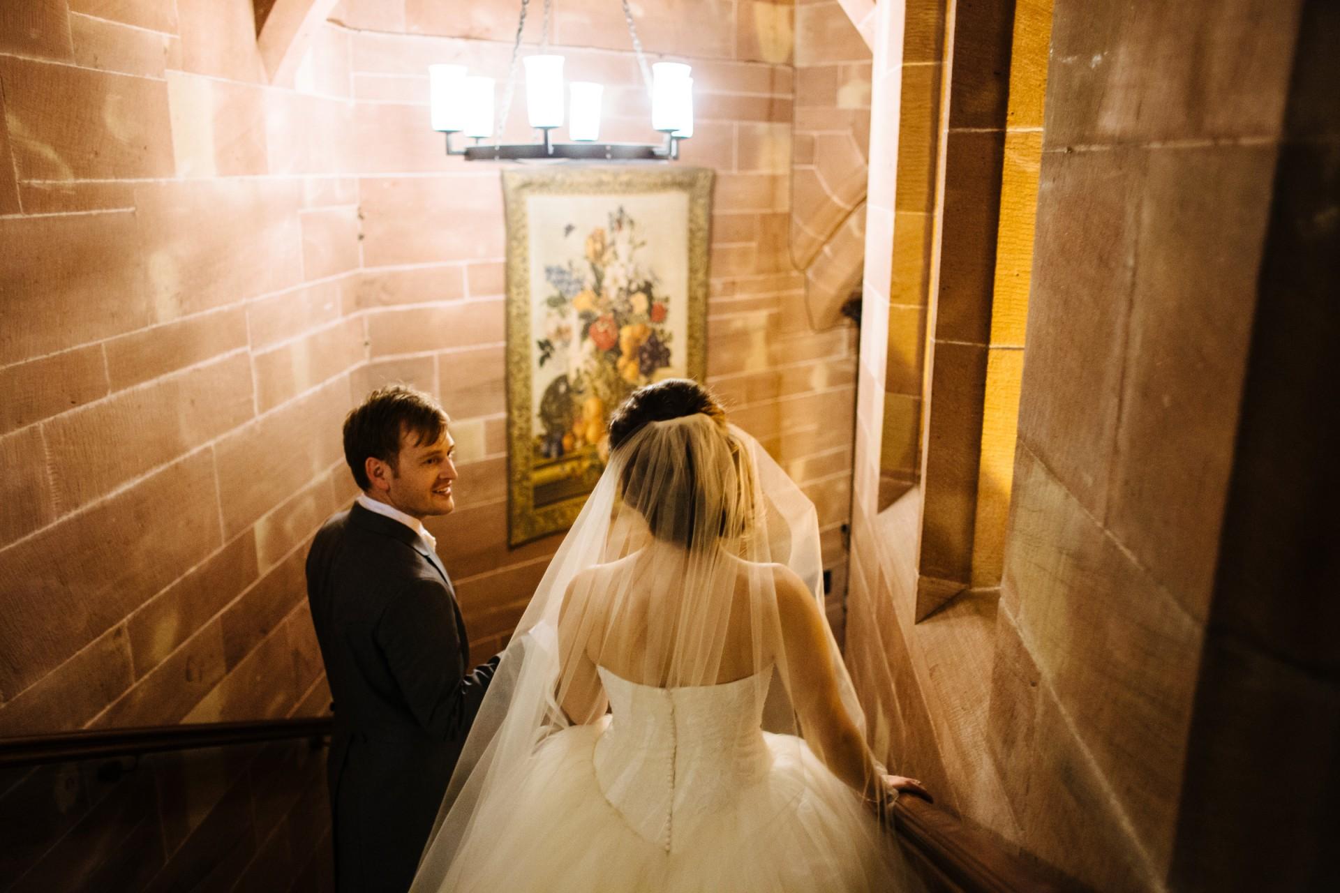 Katie-Joe_Sansom-Photography_New-Years-Eve-Wedding_034