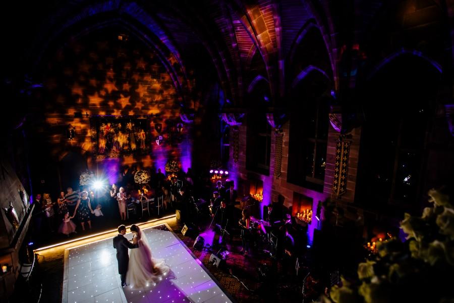 Katie-Joe_Sansom-Photography_New-Years-Eve-Wedding_035