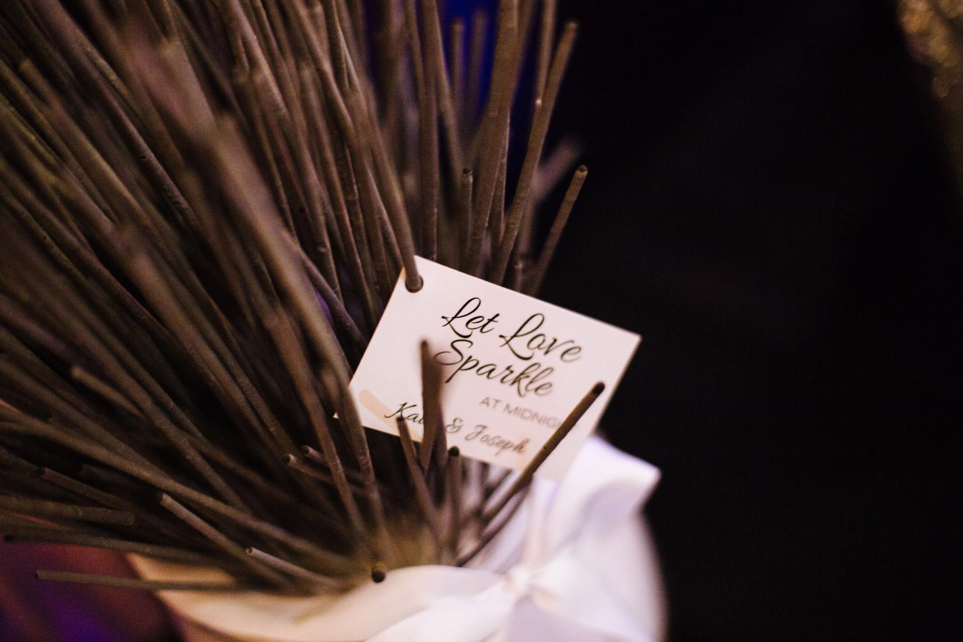 Katie-Joe_Sansom-Photography_New-Years-Eve-Wedding_036