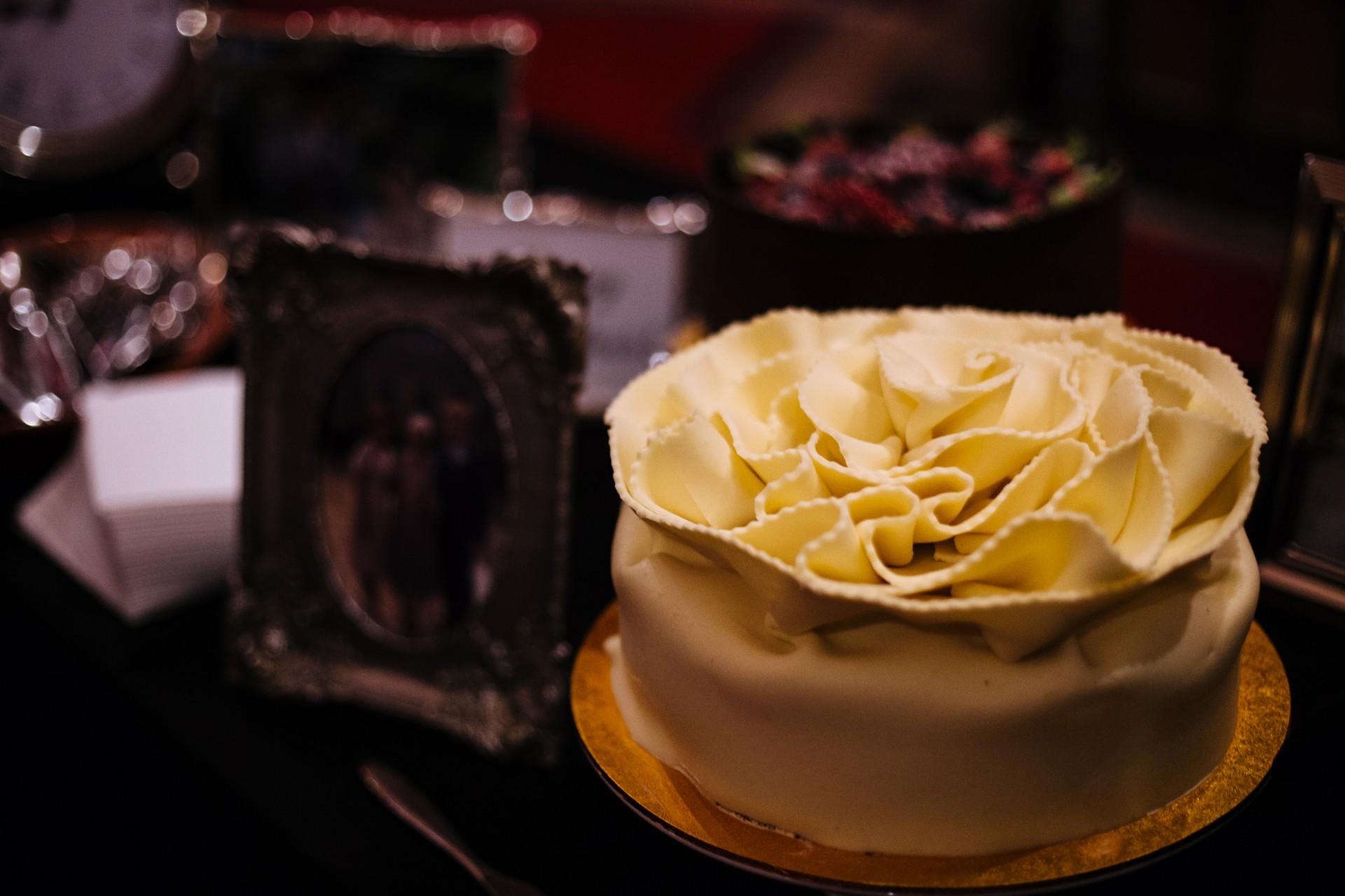 Katie-Joe_Sansom-Photography_New-Years-Eve-Wedding_038