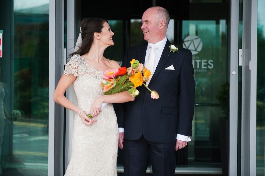 Lara_Oliver_Reebok-Stadium-Wedding_015