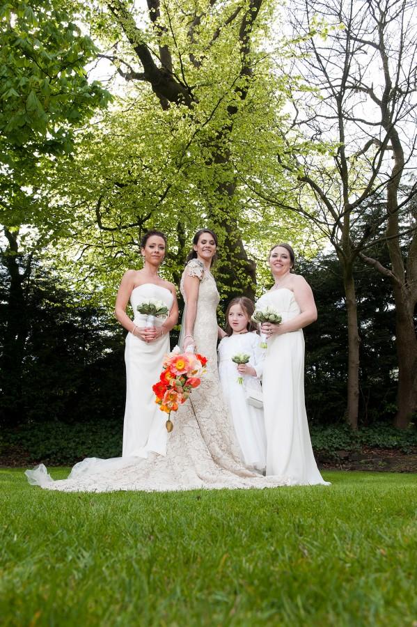 Lara_Oliver_Reebok-Stadium-Wedding_036