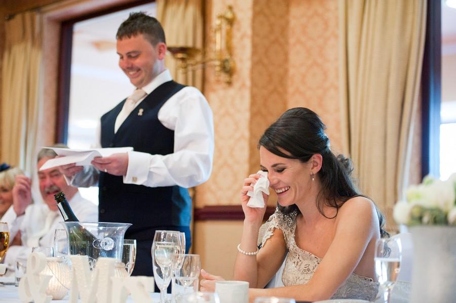 Lara_Oliver_Reebok-Stadium-Wedding_040