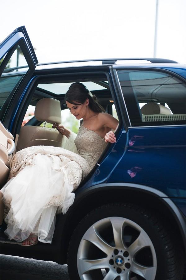 Lara_Oliver_Reebok-Stadium-Wedding_SBS_012