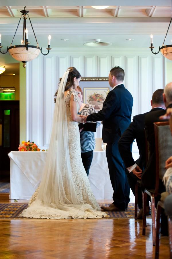 Lara_Oliver_Reebok-Stadium-Wedding_SBS_016