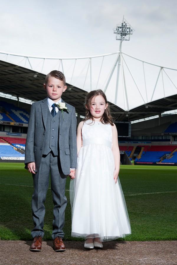Lara_Oliver_Reebok-Stadium-Wedding_SBS_020