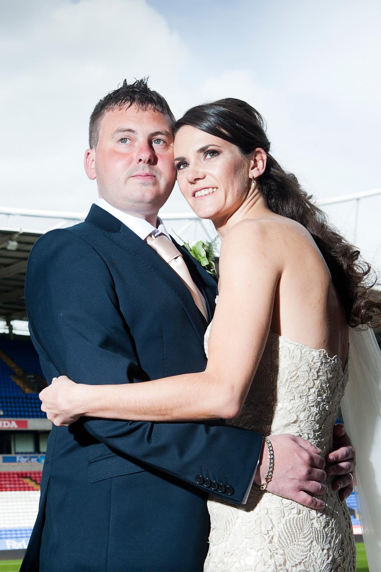Lara_Oliver_Reebok-Stadium-Wedding_SBS_022