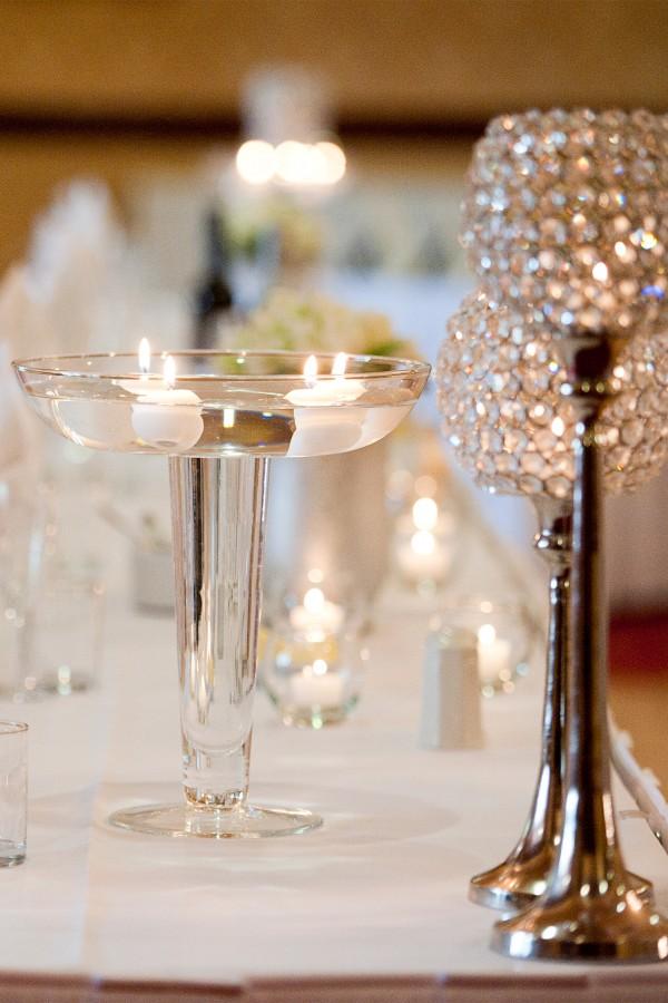 Lara_Oliver_Reebok-Stadium-Wedding_SBS_034