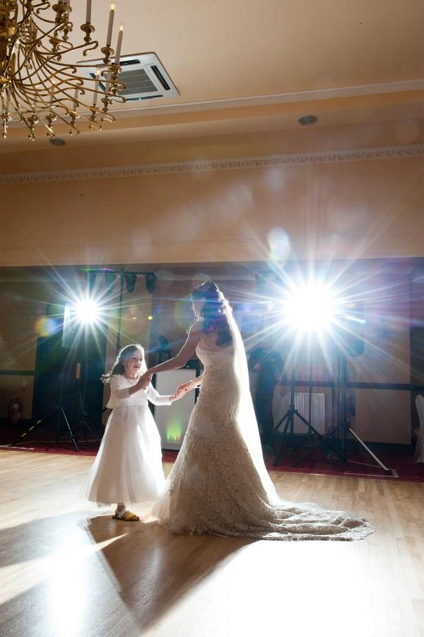 Lara_Oliver_Reebok-Stadium-Wedding_SBS_037