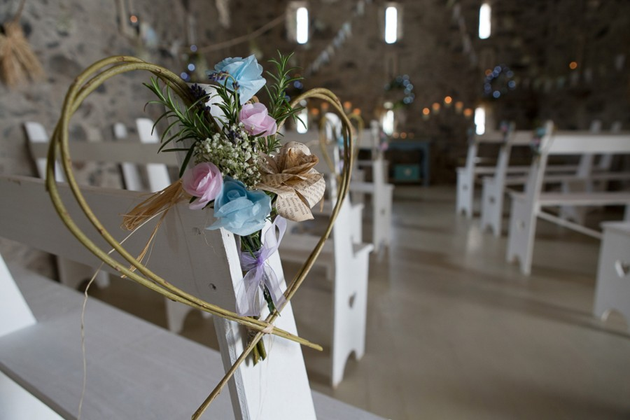 Laura_Rick_Farm-Wedding_007