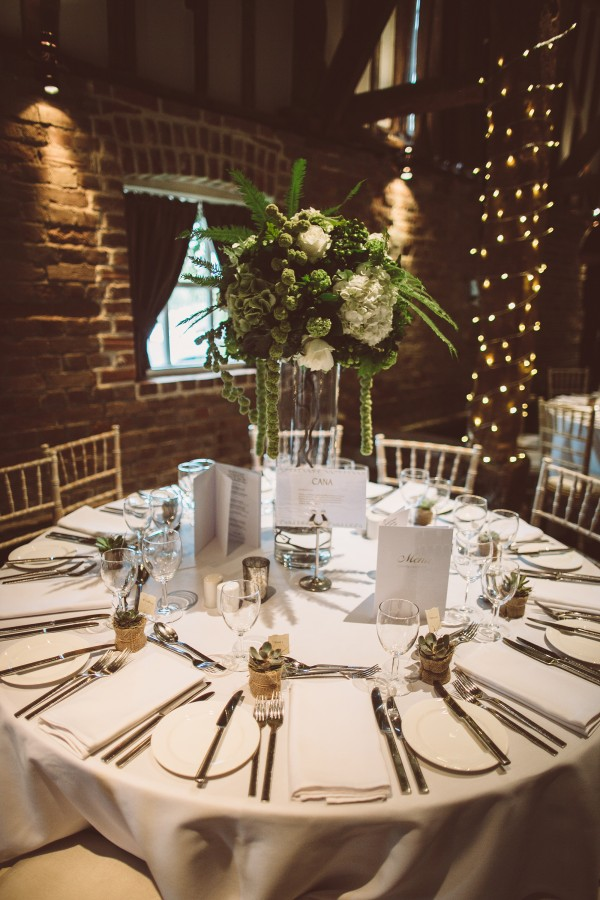 Rachelle_Tonderai_Romantic_Rustic-Wedding_003