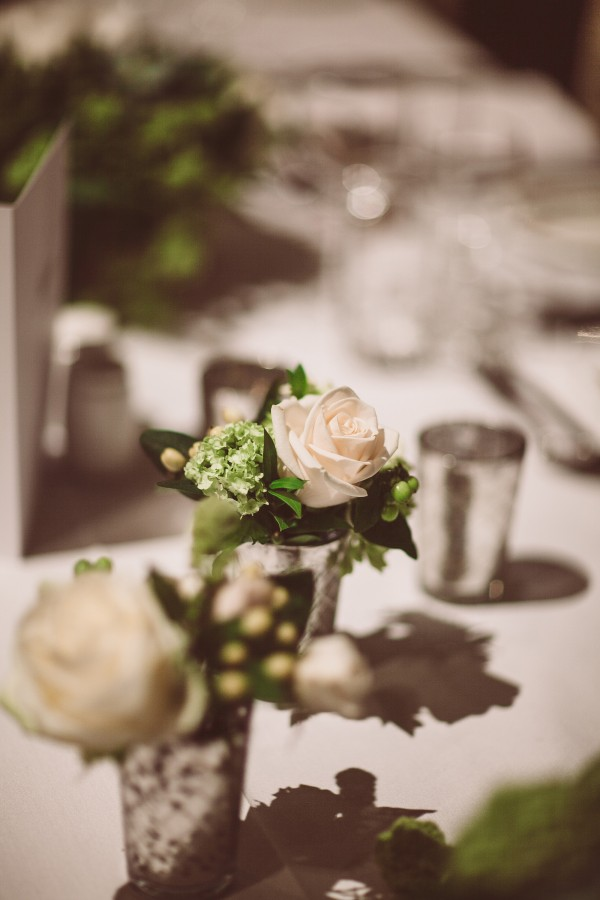 Rachelle_Tonderai_Romantic_Rustic-Wedding_015