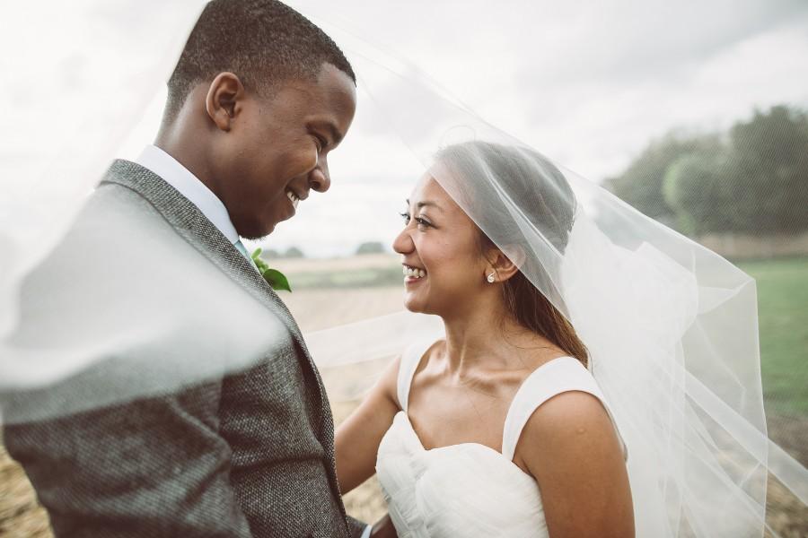 Rachelle_Tonderai_Romantic_Rustic-Wedding_028