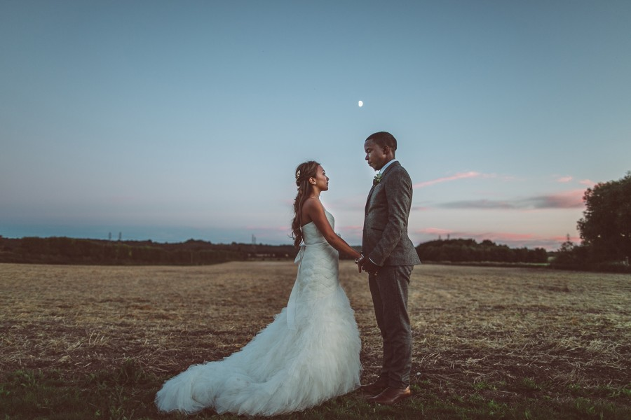 Rachelle_Tonderai_Romantic_Rustic-Wedding_035
